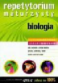 Mikołajczyk Maciej - Repetytorium maturzysty biologia