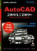 AutoCAD 2009/LT2009+ / Wprowadzenie do CAD. Pakiet