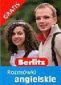 Berlitz Rozmówki angielskie