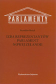 Bożyk Stanisław - Izba Reprezentantów Parlament Nowej Zelandii