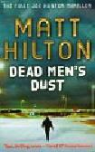 Hilton Matt - Dead Mens Dust