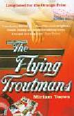 Toews Miriam - Flying Troutmans