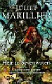 Marillier Juliet - Heir to Sevenwaters
