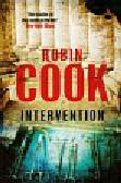 Cook Robin - Intervention