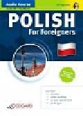Kosińska Marta - Polish For Foreigners