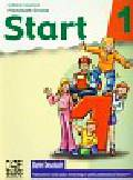 Start 1 Podręcznik