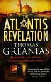 Greanias Thomas - Atlantis Revelation
