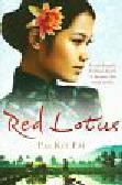 Fai Pai Kit - Red Lotus