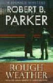 Parker Robert B - Rough Weather