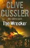 Cussler Clive - Wrecker