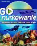 Halls Monty - GO Nurkowanie Trening z instruktorem na filmie DVD