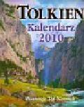 Kalendarz 2010 TOLKIEN