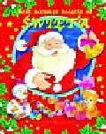 Gentili M. R. - Moja pierwsza książka na Święta