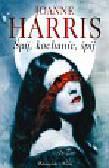 Harris Joanne - Śpij kochanie śpij