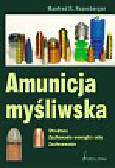 Rosenberger Manfred R. - Amunicja myśliwska