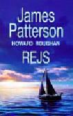 Patterson James - Rejs
