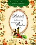 Notatnik kulinarny naszej Babci