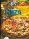 Pizza Gotujmy razem