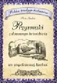 Wanda Michalska - Przysmaki z domowego świniobicia  we współczesnej kuchni