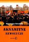 Avioutskii Viatcheslav - Aksamitne rewolucje