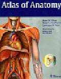 Gilroy Anne M., MacPherson Brian R., Ross Lawrence M. - Atlas of Anatomy