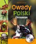 Kozłowski Marek W. - Owady Polski Chrząszcze
