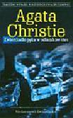 Christie Agata - Zwiercialo pęka w odłamków stos
