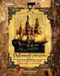Exquemelin Alexander, Breverton Terry - Dzienniki piratów. Dzieje kapitana Morgana i bukanierów, ręką naocznego świadka spisane