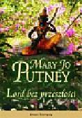 Putney Mary Jo - Lord bez przeszłości