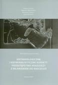 Bryk Janusz (red.) - Kryminologiczne i kryminalistyczne aspekty przestępstwa kradzieży z włamaniem do mieszkań (raport z badań)