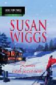 Wiggs Susan - Zima nad jeziorem