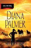 Palmer Diana - Nieustraszeni