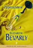 Bevarly Elizabeth - Zaproszenie