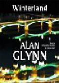 Glynn Alan - Winterland