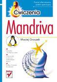 Maciej Groszek - Mandriva. Ćwiczenia