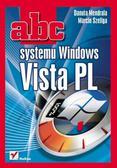 Danuta Mendrala, Marcin Szeliga - ABC systemu Windows Vista PL
