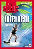 Krzysztof Pikoń - ABC internetu. Wydanie VI