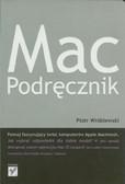 Piotr Wróblewski - MacPodręcznik