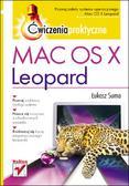 Łukasz Suma - Mac OS X Leopard. Ćwiczenia praktyczne
