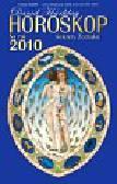 Harklay David - Horoskop na rok 2010 Sekrety Zodiaku