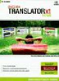 English Translator XT Home. polsko angielski angielsko polski