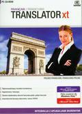 Francais Translator XT