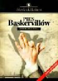 Doyle Arthur Conan - Pies Baskervillów