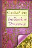 Ahern Cecelia - Girl of Tomorrow
