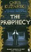 Kuzneski Chris - Prophecy