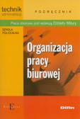 Organizacja pracy biurowej z płytą CD