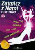Zatańcz z nami Kurs tańca DVD