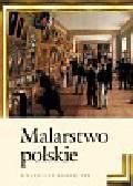 Malarstwo polskie Encyklopedia PWN