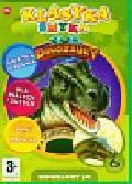 Klasyka smyka 6 Dinozaury