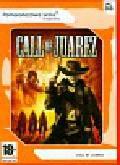 Pomarańczowa seria Call of Juarez